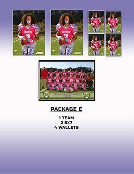 Package E 2019.jpg