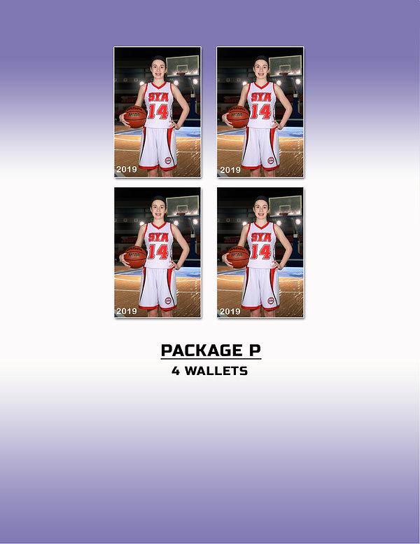Package P 2019.jpg