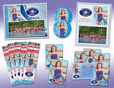 Swim Web Page  2019.jpg