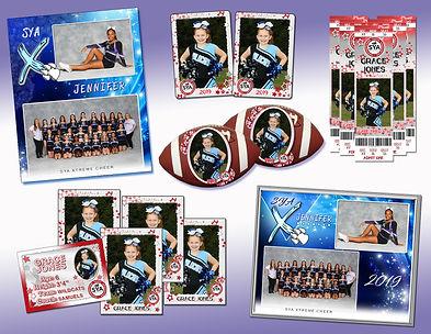Cheer Web Page  2019.jpg