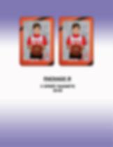 Package R 2019.jpg