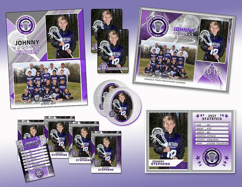 Lacrosse Web Page  2021.jpg