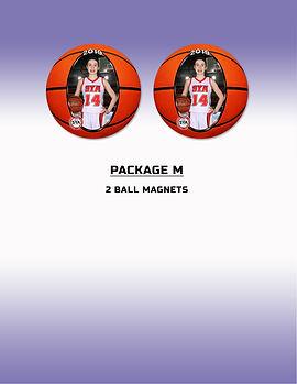 Package M 2019.jpg