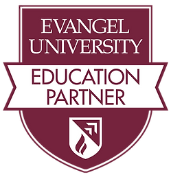 EDU Partner.png