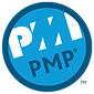 twitter_thumb_201604_pmp.png