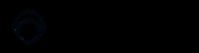 ewc logo2 -transparent.png