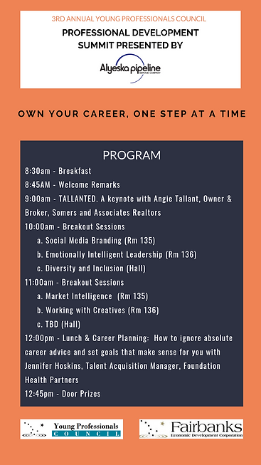 00 - 2019 YPC Summit Program.png