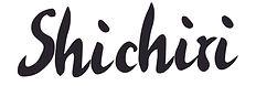 shichiri_logo.jpg