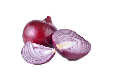 Red Onion (900 gr) (2.99 AED)