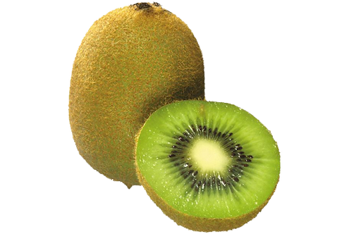 Kiwi (1 KG) (5.43 AED)