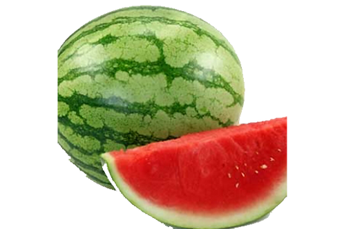 Watermelon (6.800 KG) ( 14.86 AED)