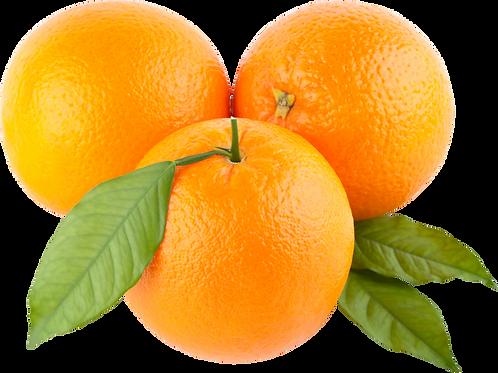 Orange Navel (960 gr ) (5.15 AED)