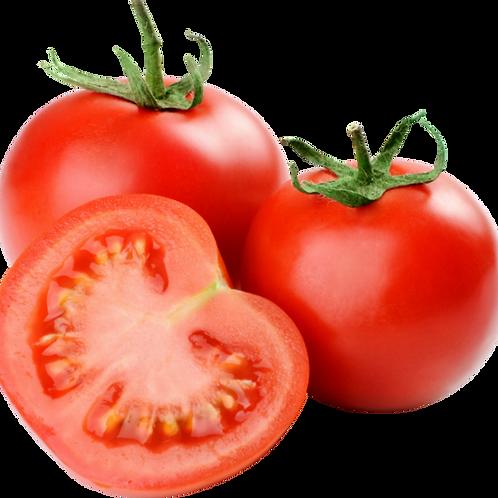 Tomato(800 gr ) (5.31 AED)