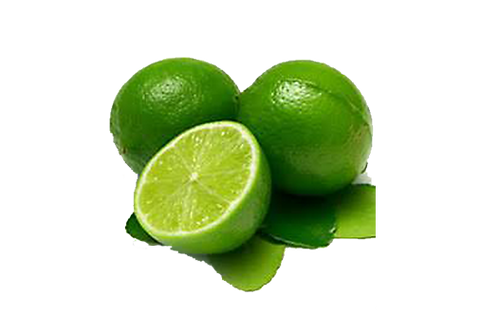 Lime (500 gr)(2.04 AED)
