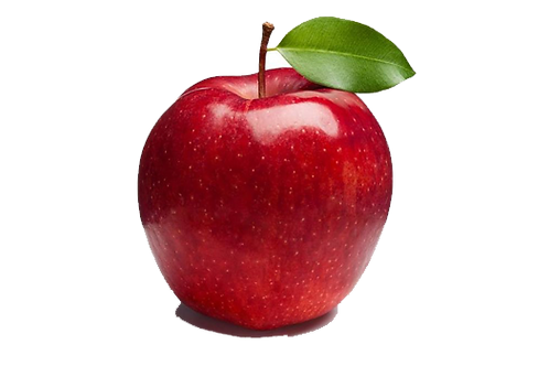 Apple Royal Gala (660 gr ) (3.57 AED)