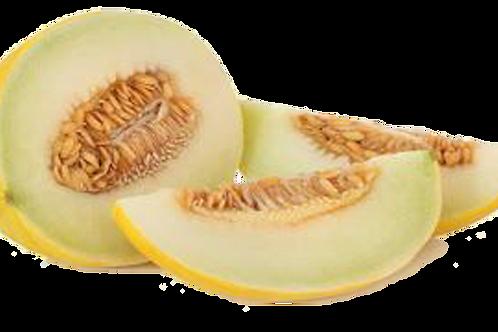 Rock  Melon(1.670 gr) (15.35 AED )