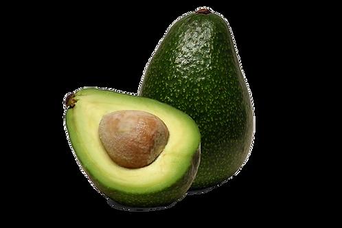Avocado (800 gr) (7.71 AED)