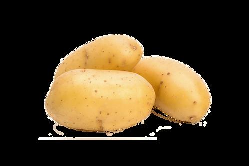 Potato ( 1 KG) (2.69 AED)