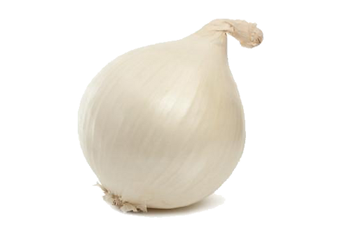 White Onion (835 gr ) (3.82 AED)