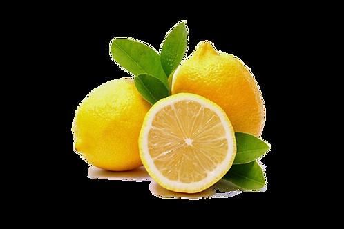 Lemon (700 gr) (7.16 AED)