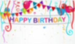 happy-birthday-background-vector-9723346