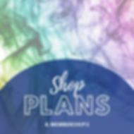 Shop Plans.png