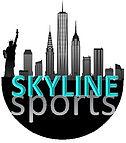 sKYLINE sPORTS 2019.jpg
