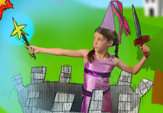 photoshop for kids.jpg