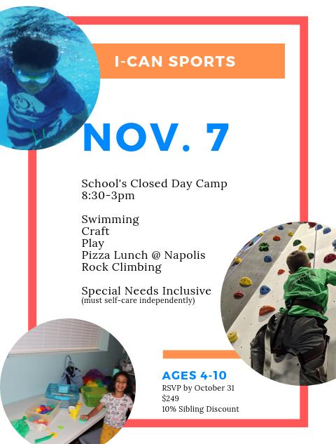 Nov 7 day camp.png