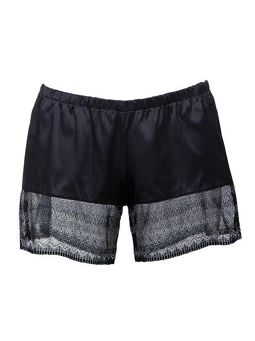 Cosmo Beauty Shorts