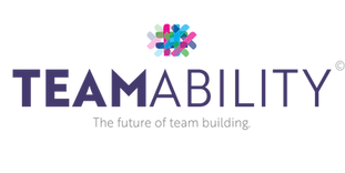 Teamability logo_final.png