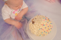CakeSmash-33
