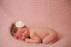 Newborn 5