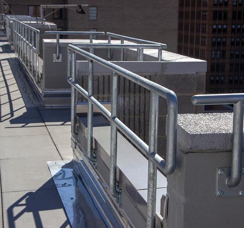 fit-roof_railjpg