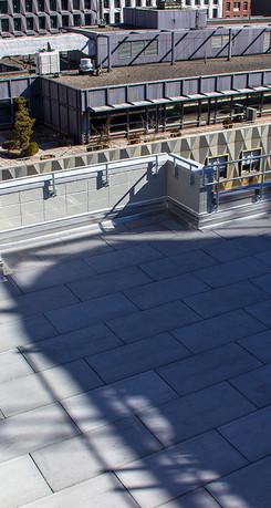 fit-roof_rail_floorjpg