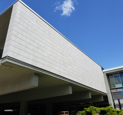 yonkers-public-library
