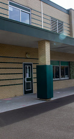 new-rochelle-elementary-school4jpg