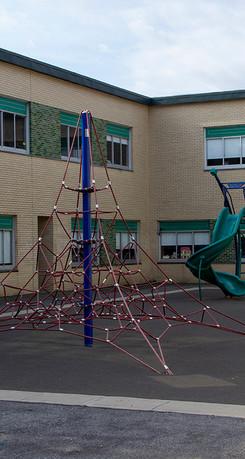 new-rochelle-elementary-school1jpg