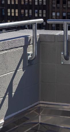 fit-roof_corner_detailjpg