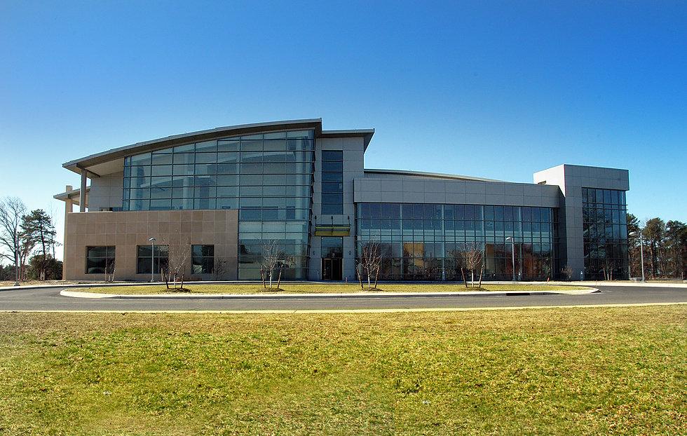 Brookhaven National Laboratory.jpg