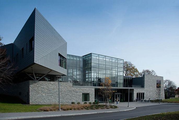 Westchester community college.jpg