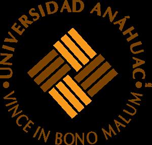 Universidad_Anahuac-logo-97B171E198-seek
