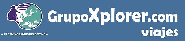 GrupoXplorer.com baner limpio vacio.jpg