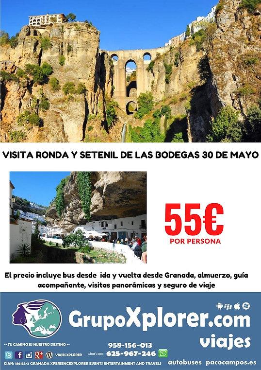 RONDA Y SETENIL 30 MAYO.jpg