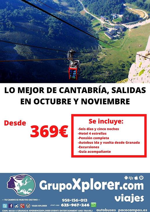 LO_MEJOR_DE_CANTABRÍA,_SALIDAS_EN_OCTU