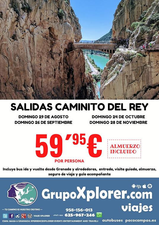 CAMINITO DEL REY (2).png