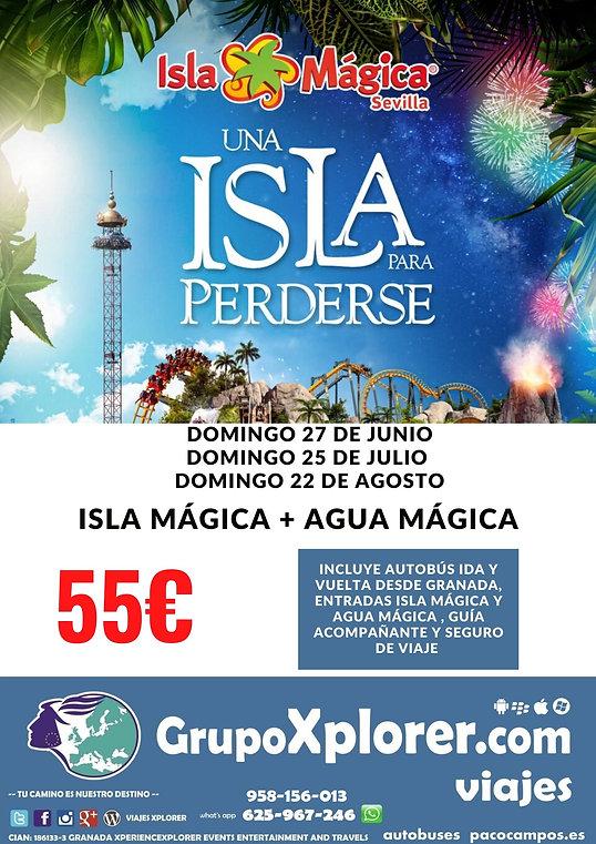 ISLA MÁGICA + AGUA MÁGICA.jpg