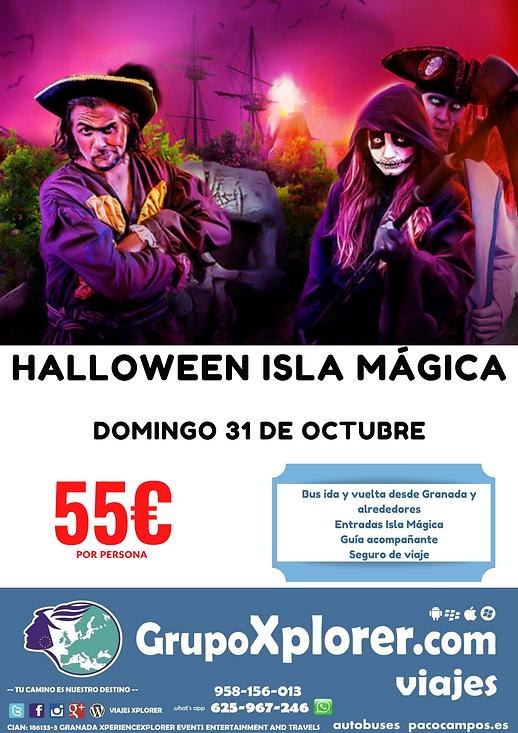 halloween isla.png