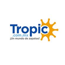 tropic.png