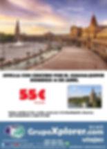 Sevilla con crucero 19 abril.jpg